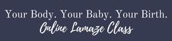 Modern Mama Childbirth Education