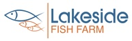 Lakeside Aquaculture School