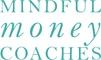 Mindful Money Coaches