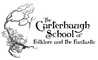 The Carterhaugh School