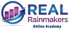 Real Rainmakers Online Academy