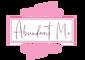 The Abundant Me Academy