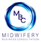 Empowering Midwifery Education