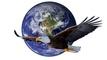 On Eagle's Wings Prophetic School
