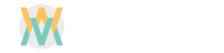 WINTERHELLER