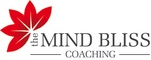 The Mind Bliss Coaching