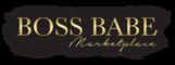 Boss Babe Marketplace