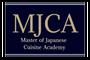 Master of Japanese Cuisine Academy