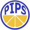 PIPS for Autism Education