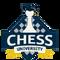 ChessUniversity.com