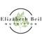 Elizabeth Beil's Nutrition