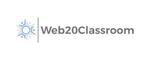 Web20Classroom