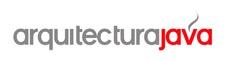 Cursos  de Arquitecto Java