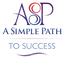 ASP to Success Coaching
