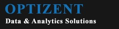 Optizent.com - Digital Marketing & Analytics Training and Consulting