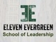 Eleven Evergreen School of Leadership