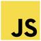 Coding JavaScript