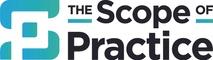 The Scope of Practice Academy