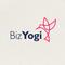 Bizzy Yogi Academy
