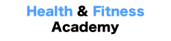 Health and Fitness Academy