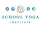 School Yoga Institute
