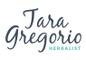 Tara Gregorio