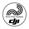 DJI Drone Photo Academy: The Official & Original
