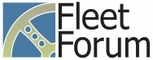 Fleet Forum's Virtual Fleet Management Training