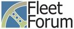 Fleet Forum's Virtual Fleet Management Training