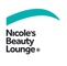 Nicole's Beauty Lounge Wax and Tint Course