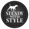 SteadywithStyle