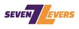 7 Levers Academy