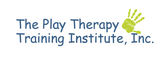 The Play Therapy Training Institute