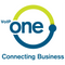 VoIP-One GmbH