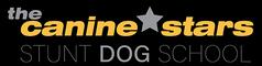 Canine Stars Stunt Dog School