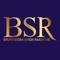 Bhupendra Singh Rathore - BSR