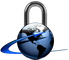 Travel Safer LLC