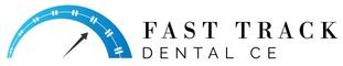 Fast Track Dental CE