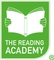 The Reading Academy