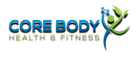CORE BODY Health and Fitness