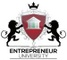 Entrepreneur University