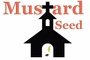 Mustard Seed Training