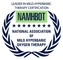 National Association of Mild Hyperbaric Therapy