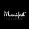 Mindful Manifesto