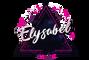 Elysabel