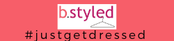 B.Styled Personal Style Consulting