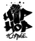 Hip Hop For Change - THE MC