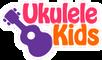 Ukulele Kids by Woody's World