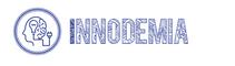 innodemia