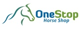 One Stop Horse Shop Transformation Hub